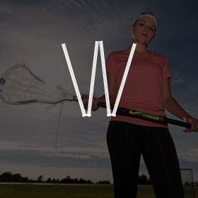womens shafts