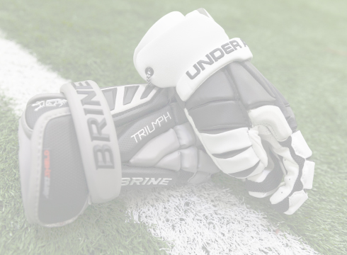 Save An Additional 30% Off Gloves