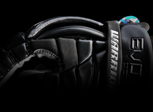 Warrior Evo Protective