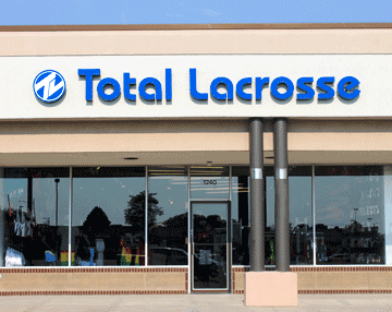 "With the acquisition, TSG will now operate 54 retail locations across the United States, as well as seven e-commerce websites focused on hockey, lacrosse, and goalie equipment. ""We are very excited to add Total Hockey into our existing portfolio of nationally recognized and respected retail and e ."