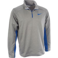 Lacrosse Jackets/Fleece