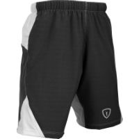 Lacrosse Shorts/Bottoms
