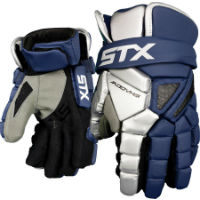 Lacrosse Mens Gloves