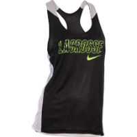 Womens Lacrosse Apparel